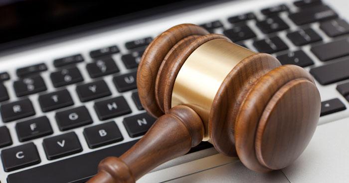 yasal takiptekilere kredi