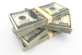 tefeci parası